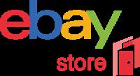 ebay-store-logo.png
